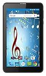 IKALL I KALL N9 (1+8GB) Dual Sim 3G Calling Tablet