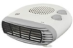 Orpat OEH - 1260 Fan Room Heater