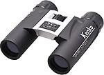 Kenko 10x25 DHSG 10x Binoculars