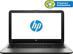 HP 15-af008AX Notebook (AMD Quad Core A8/ 4GB / 1TB/ 2GB Graph/)