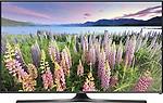 Samsung 32J5300 81 cm 32 LED TV Full HD, Smart