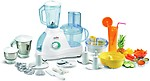 Kenstar Karishma Multi Processor MF0808 600 W Food Processor