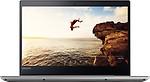 Lenovo Ideapad Core i3 7th Gen - (4 GB/1 TB HDD/Windows 10 Home/2 GB Graphics) IP 320S Notebook(14 inch, 1.7 kg)