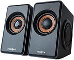Frontech JIL-3400 Wired /Desktop Speaker