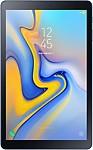 Samsung Galaxy Tab A 32GB 10.5 inch with Wi-Fi+4G