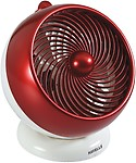 Havells 180mm I-Cool Cabin Fan 3 Blade Table Fan