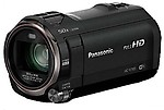 Panasonic HC-V785 v785 Camcorder