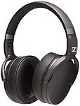 Sennheiser HD 4.30i Around-Ear Headphones