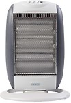Usha 3303 Halogen Room Heater