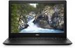 Dell Vostro 15 3000 Core i5 8th Gen - (8GB/1 TB HDD/Windows 10 Home/2 GB Graphics) 3580 (15.6 inch, 2.28 kg, With MS Off)