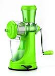 yakeen Green Juicer