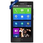Nokia X2 Dual