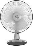 Polycab Bullet 2000 95 Watt Plastic High Speed Table Fan