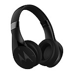 Motorola Pulse Escape + Water Resistant Wireless Over-Ear Headphones