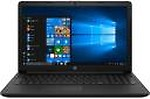 HP 15 APU Dual Core A4 - (4GB/1 TB HDD/Windows 10 Home) 15-db0209au (15.6 inch, 2.18 kg)