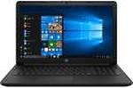 HP 15 APU Dual Core A4 - (4GB/1 TB HDD/Windows 10 Home) 15-db0209au (15.6 inch, 2.18 kg)