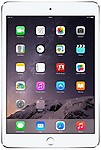 Apple iPad Mini 3 (128GB, WiFi)
