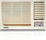 MarQ by Flipkart 1.5 Ton 5 Star Window AC(FKAC155SFWACA, Copper Condenser)
