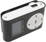 F FERONS F32 32 GB MP3 Player  ( 2.4 Display)