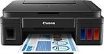 Canon G2002 Multi-function Printer