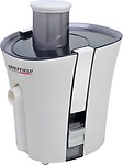 SHEFFIELD CLASSIC SH 1001 (Juice Extractor) JUICER