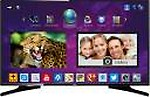 Onida 80cm (31.5 inch) HD Ready LED Smart TV(LEO32HIN)