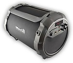 Merlin Portable Bluetooth Speaker