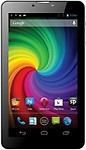 Micromax Funbook Mini P410i Tablet (Wi-Fi-3G)