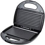 Skyline VTL 5054 2 Slice Grill Toaster