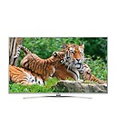 Lg 60uh770t 151 Cm Led Television