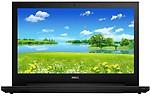 Dell Inspiron 3000 Dell Insipiron 3543 3543 Core I3 (5th Gen) - (4 GB DDR3/1 TB HDD/Ubuntu) Notebook