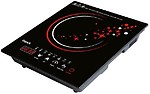 Impex Omega H7 Induction Cooktop