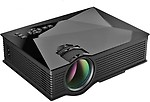 PLAY Play ProjectorO4 1800 lm LED Cordless Mobiles Portable Projector