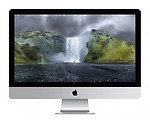 Apple iMac 27 Retina 5K quad-core i5 3.5GHz/8GB/1TB Fusion/AMD M290X/WLMKB (MF886HN/A)