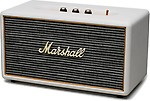 Marshall Stanmore Wired Home Audio Speaker