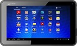Micromax Funbook P256 Tablet Wi-Fi, 2G
