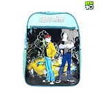 BEN 10 - Alien Force School Bags