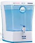 KENT Wonder 7-Litres Wall-mounted/Counter-top RO Water Purifier