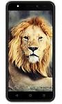Intex Aqua Lions T1 8GB