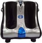 JSB Leg and Foot Massager HF05