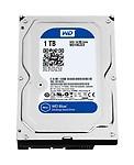 Western Digital 1 TB Desktop SATA Hard Drive (WD10EZEX)