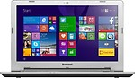 Lenovo Z51-70 80K600VVIN Intel Core i7 (5th Gen) - (8 GB DDR3/1 TB HDD/Windows 10/4 GB Graphics) Notebook