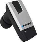 Blaupunkt BT HS 112 Wireless Headset