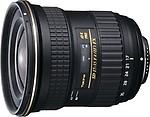 Tokina AF 17-35mm F/4 PRO FX (For Canon Digital SLR) Lens