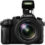 Panasonic Lumix DMC-FZ2500GA  (20.1 MP, 20X Optical Zoom, 176mm Digital Zoom)