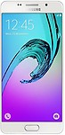 Samsung Galaxy A5 2016 SM-A510FZDFINS