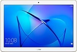 Honor MediaPad T3 10 16GB (9.6 inch, Wi-Fi+3G Tablet)