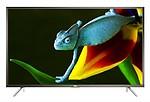 TCL 109cm (43 inch) Ultra HD (4K) LED Smart TV (L43P2US)