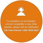 Bosch Refrigerator Frost Free 401l Kdn46ai50i