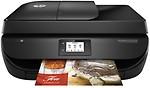 Hp Hp 4675 Multi Function Colored Printer